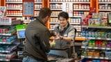 Angestellte müssen für Benzinklau zahlen (Artikel enthält Audio)