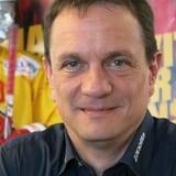 Daniel Villard