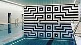 Hallenbad im Basler Kirschgartenschulhaus ist undicht (Artikel enthält Audio)