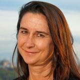 Karin Senz