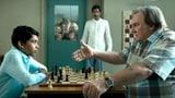 «Fahim»: Wenn Schach Leben rettet (Artikel enthält Video)