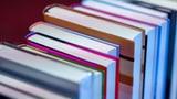 Schlusswort eines Literaturpreises (Artikel enthält Audio)