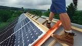 Vorschriften für Neubauten: Neues Energiegesetz nimmt erste Hürde (Artikel enthält Audio)