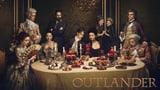 Wann zeigt ihr die 2. Staffel «Outlander»?