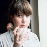 Kathrin Wessling