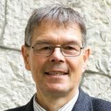 Hans-Johann Glock