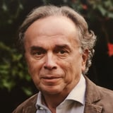 Jürgen Ritte
