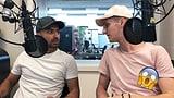 «Zwei am Morge» goes Radio (Artikel enthält Audio)