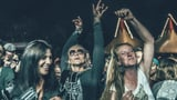 Ab 14:45 Uhr live: Schau hier die Konzerte vom Gurtenfestival