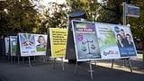 Der Blick vom Ausland auf unsere Wahlen (Artikel enthält Video)