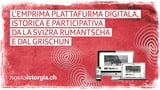RTR lantscha la plattafurma nossaistorgia.ch