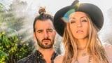 Video ««Eurovision Song Contest 2018: Destino Lisboa»» abspielen