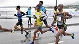 Zürich-Marathon von Anfang September abgesagt