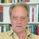 Walter Hollstein