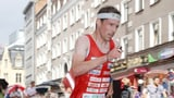 Wieder zwei Schweizer OL-Medaillen (Artikel enthält Video)