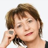 Susanne Sturzenegger