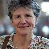 Susan A. Peter