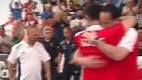 Laschar ir video «La Svizra è campiun mundial»