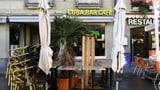 Kanton Bern schliesst Bars und Clubs (Artikel enthält Video)