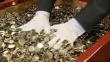 Geld, Gier und Gewissen  (Artikel enthält Video)