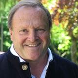 Jörg Moser