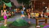 Die Sims werden 20 Jahre alt!