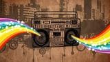 Die 80er-Mixes von SRF 3 zum Nachhören (Artikel enthält Audio)