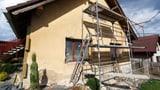 Mietzins-Reduktion nach Renovation: Wie viel ist angemessen?  (Artikel enthält Audio)