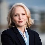 Luzia Tschirky