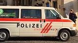 Zähneknirschendes Ja aus der Stadt Solothurn (Artikel enthält Audio)