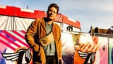 Marius Bear will Dich mit «Now Or Never» beflügeln!  (Artikel enthält Audio)