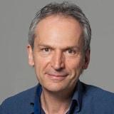 Michael Luisier