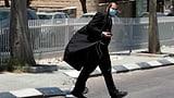 Regionaler Lockdown in Israel nach Rekordwert der Neuinfektionen (Artikel enthält Video)
