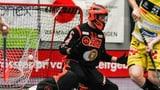 Langnau will mit Cupsieg die Saison «beschönigen»