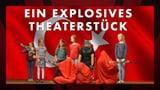 Video «Monolog: Türkisches Theater» abspielen