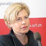 Esther Friedli
