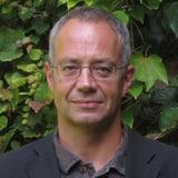 Georg Pichler