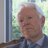Franz Jaeger