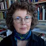Anja Baumhoff