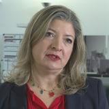 Monica Dell'Anna