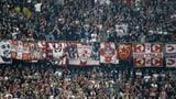 Weshalb Serbien je zur Hälfte St. Gallen und YB die Daumen drückt (Artikel enthält Video)