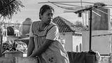 «Roma»: Das Leiden der Frauen als filmisches Meisterwerk (Artikel enthält Video)