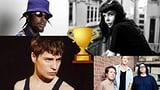 Das sind die besten Songs und Alben des Jahres