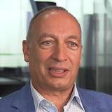 Bernard Maissen