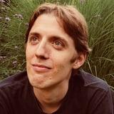 David Caspar