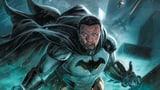 Ein Supermann muss nicht weiss und privilegiert sein (Artikel enthält Video)