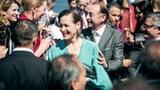 Video «Private Banking (2/2) - SRF Schweizer Film Premiere» abspielen