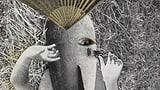 Rausch vs. Recherche: Zürcher Annäherungen an den Dadaismus
