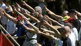 Schwyzer Parlament berät Veranstaltungsverbot für Extremisten (Artikel enthält Audio)