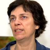 Magdalena Müller-Gerbl